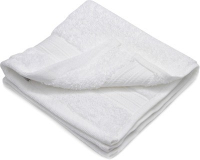 Marwal Cotton Face Towel