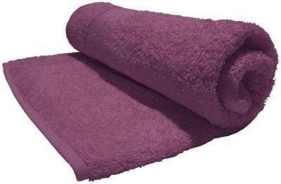 Tulip Star Cotton Bath Towel