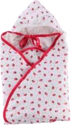 Tinycare Baby Towel