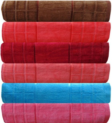 Akin Cotton Bath Towel
