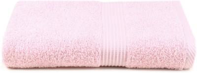 Saral Home Cotton Bath Towel