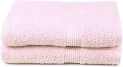 Saral Home Cotton Bath Towel Set