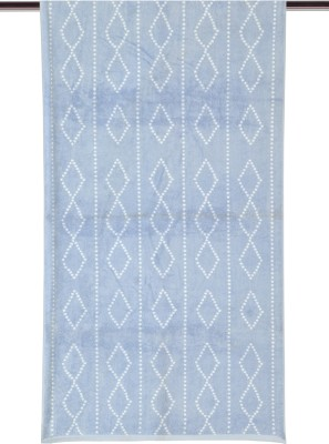 Double A Creation Cotton Bath Towel