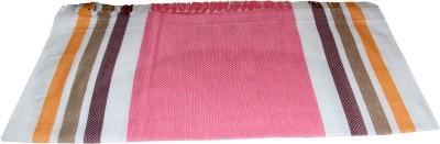 APR BRAND Cotton Bath Towel