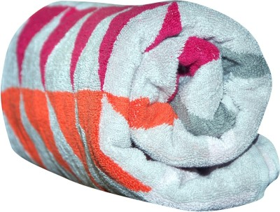 SBM + Cotton Bath Towel