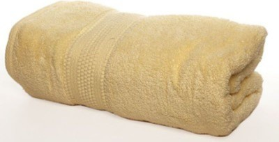 Infinityindia Cotton Bath Towel