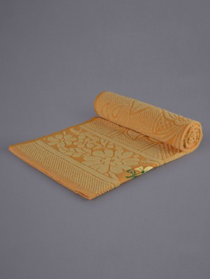 Firangi Cotton Bath Towel