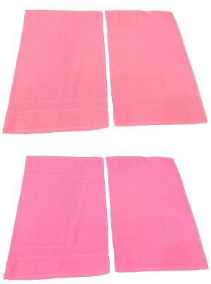 Narendra Cotton Hand Towel Set