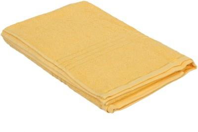 Datum Cotton Bath Towel