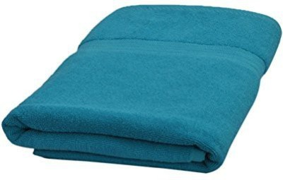 Skumars Love Touch Cotton Bath Towel