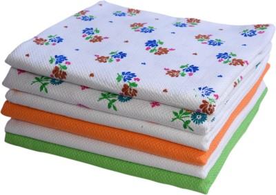 Tks Cotton Bath Towel, Multi-purpose Towel, Bath Towel Set
