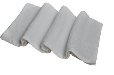 Hanu Cotton Beach Towel, Bath Towel, Sports Towel, Pool/Beach Towel, Face Towel Set, Multi-purpose Towel, Hair Towel, Face Towel