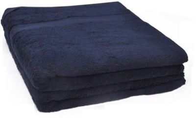 Ocean Enterprises Cotton Bath Towel