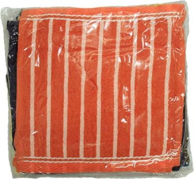 Darbarhandloom Cotton Face Towel