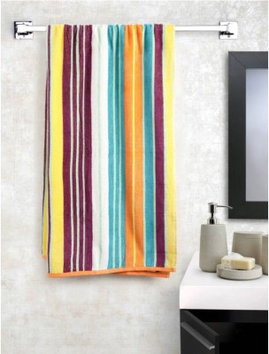 Turkish Bath Cotton Pool/Beach Towel