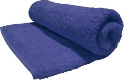 Earthrosystem Cotton Bath Towel