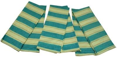 Tidy Cotton Multi-purpose Towel