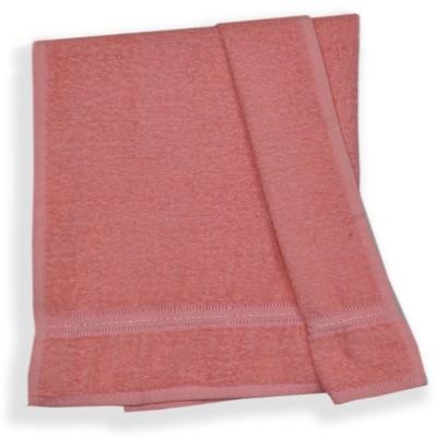 Salona Bichona Cotton Hand Towel