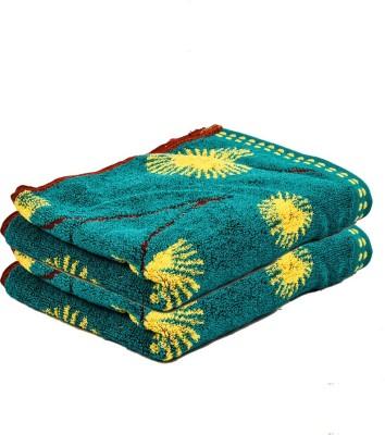 Enfin Homes Cotton Hand Towel Set