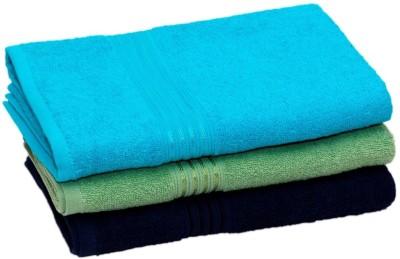 Fresh From Loom Cotton Bath Towel