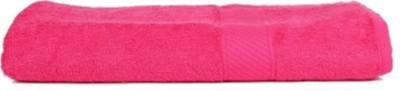 Ruchiworld Cotton Bath Towel
