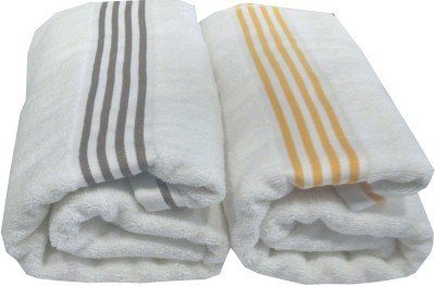 Welhouse Cotton Bath Towel
