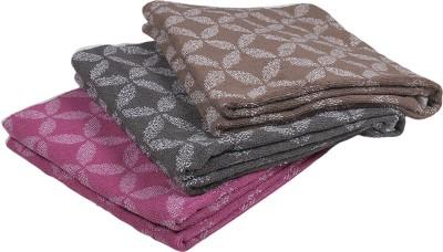 GCH Cotton Hand Towel, Bath Towel