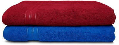 Swiss Republic Cotton Bath Towel