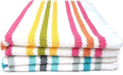B&G Cotton Bath Towel