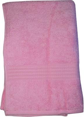 MicroCotton Cotton Bath Towel