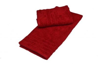 Avira Home Cotton Hand Towel