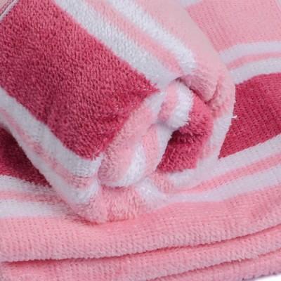 Rich Cottons Cotton Hand Towel
