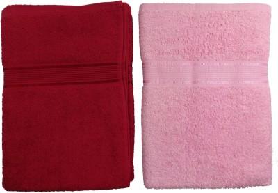 other Cotton Bath Towel