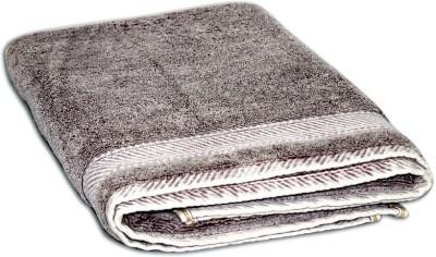 Spaces by Welspun Cotton Bath Towel