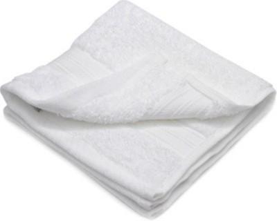 Gruvi Cotton Face Towel