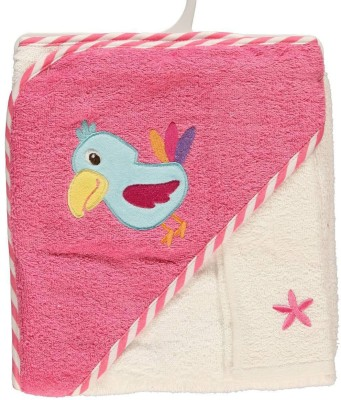 Luvable Friends Cotton Face Towel