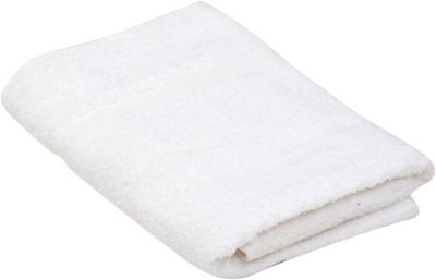 SS Handloom Cotton Bath Towel