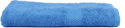 Trident Cotton Bath Towel