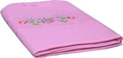 AZAAN DECOR Cotton Terry Bath Towel