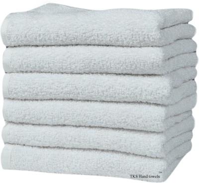 Tks Cotton Hand Towel Set