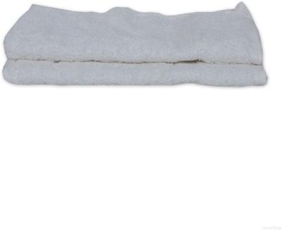 Mafatlal Cotton Hand Towel Set