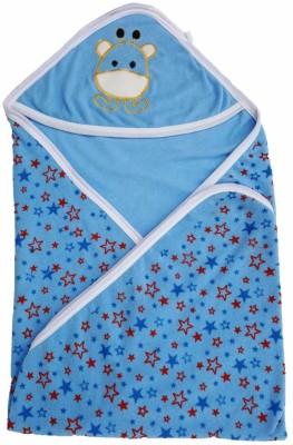 Brandonn Blended Baby Towel