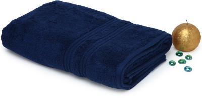 Spaces by Welspun Cotton Bath Towel
