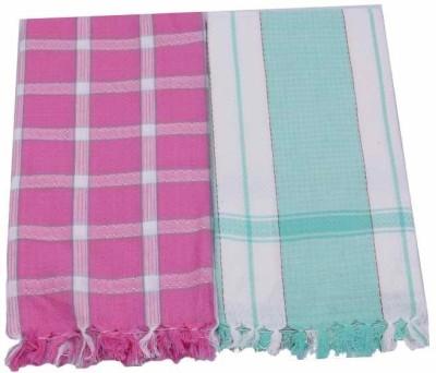 Kuber Industries Cotton Bath Towel
