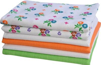 Tks Cotton Bath Towel, Bath Towel, Multi-purpose Towel