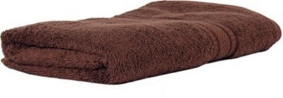 bisno Cotton Bath Towel