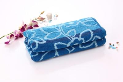 Lasa Cotton Hand Towel