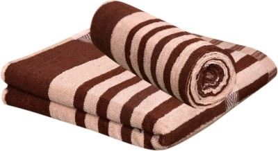 Milap Cotton Bath Towel Set