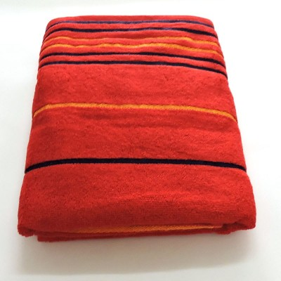 Candid Cotton Bath Towel