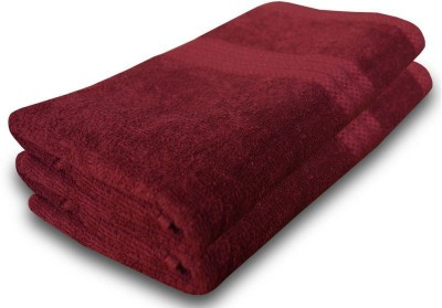 Sovam Cotton Hand Towel